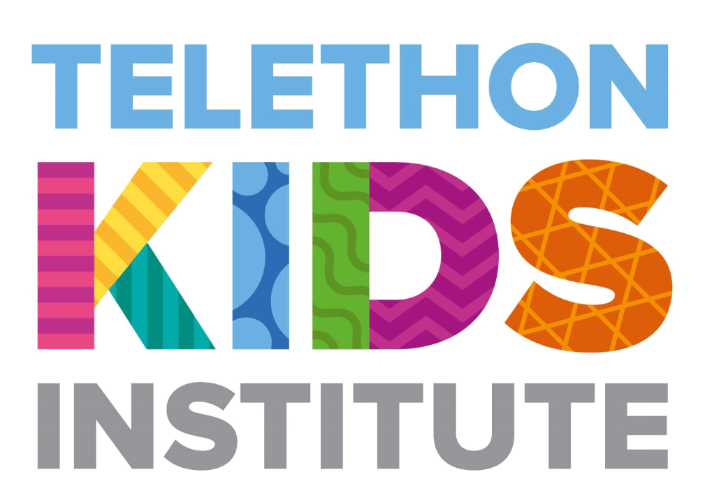 The Telethon Kids Institute